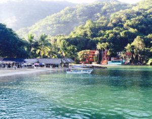 pure-vida-and-yelapa-2